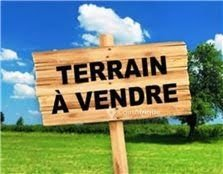 Vente Terrain 800 m² - Keur Ndiaye Lo