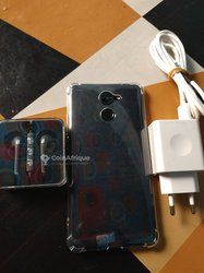 Huawei Honor 7 Prime - 32Gb