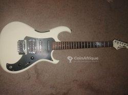 Guitare Aria Pro 2