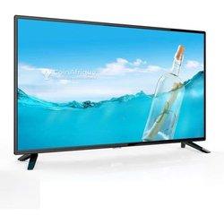 TV LED LG 43 pouces