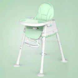 Chaise enfants - 2 en 1