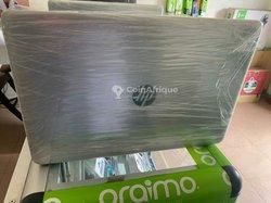 PC HP ProBook 850 G3