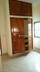 Location appartement 3 pièces - Zopah