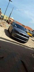 BMW N43 2009