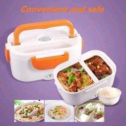 Lunchbox électrique