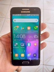 Samsung Galaxy A3 2017 - 16Go