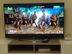 Smart TV Sony 42 Pouces