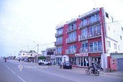 Vente Immeuble R+3 - Tokoin