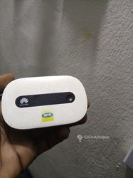Modem wifi MTN universel