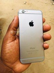 Apple iPhone 6 64 Gigas
