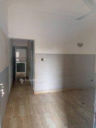 Location Appartement 2 Pièces - Calavi Lita