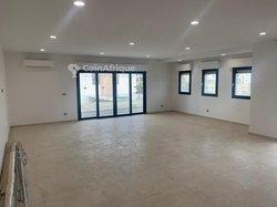 Location Appartement standing 4 pièces - Almadies