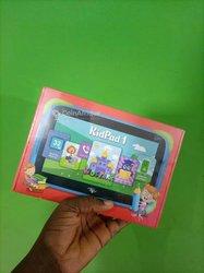Tablette Android enfant