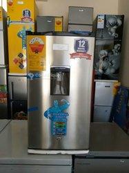 Réfrigérateur 92 Litres