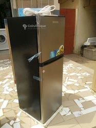 Réfrigérateur Magicpoint