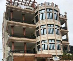 Vente Immeuble 16 Pièces - Cotonou