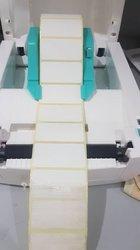 Imprimante code-barres