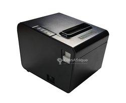 Imprimante thermique de reçus 80mm