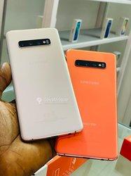 Samsung Galaxy S10 Plus - 128Go