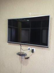 Smart TV Thomson 48 pouces
