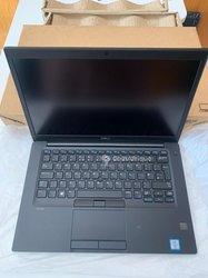 PC Dell Latitude - core i5