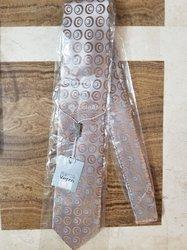 Cravate Marco Verro