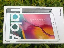 Samsung Galaxy Tab A - 32Gb