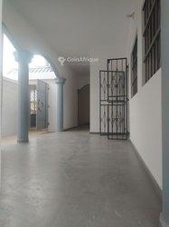 Location Appartement 4 pièces - Avedji