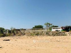Vente Terrain 1200 m² - Saly Allée Des Milliardaires