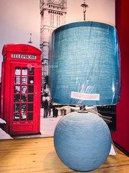 Lampe veilleuse de table