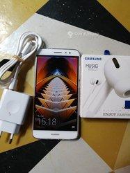 Huawei Y7 Prime - 32Gb