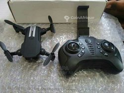 Mini drone caméra HD