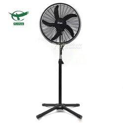 Ventilateur électrique 18 pouces