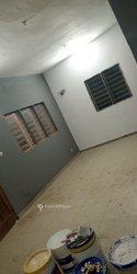 Location Appartement 3 pièces - Agoe Assiyeye
