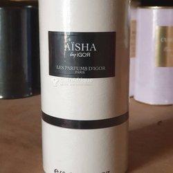 Parfum Aisha