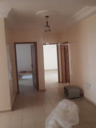 Location Appartement 5 Pièces - Mbao
