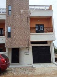 Location Appartement 3 Pièces - Zac Mbao