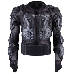 Protection moto