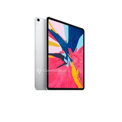 iPad Pro 2019 Wi-Fi cellulaire 4G - 512 Go