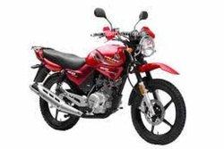Moto Voleex AG 2020