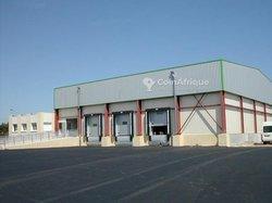 Vente Terrain 25500 m² - Loumbila