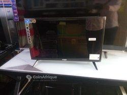 Smart Télévision  LG - 32 pouces
