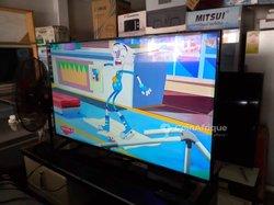 """Smart TV Roch 43"""""""