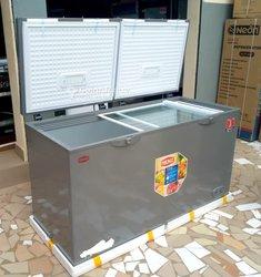 Congélateur Renz 500 litres