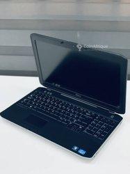 PC Acer Aspire es1-533