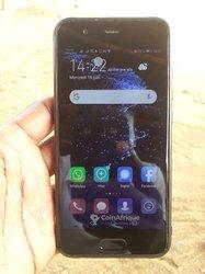 Huawei P10 - 64Go