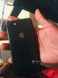 Apple iPhone 8 by-pass - 64Go