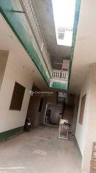 Vente Maison R+1 locative 24 Pièces 365 m² - Calavi SOS