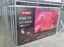 """Smart TV smart 50"""""""