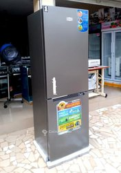 Réfrigérateur Renz 405l